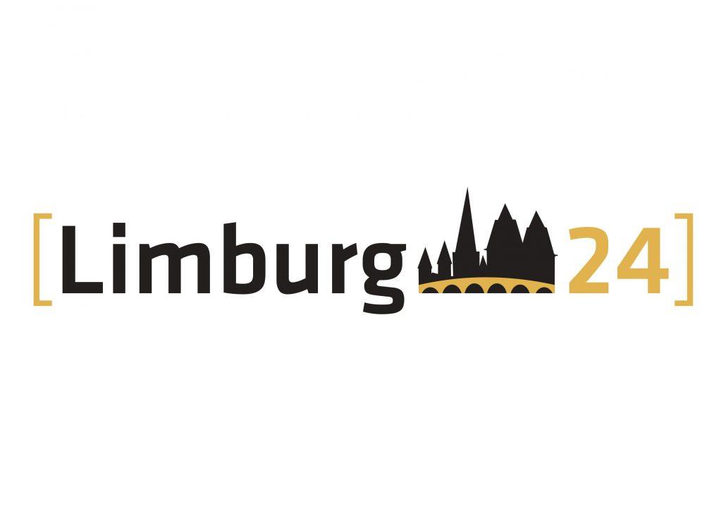 Limburg24