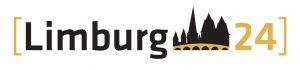 Limburg an der Lahn Dom