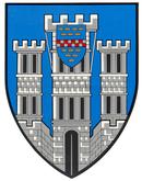 Limburg an der Lahn I Limburg24